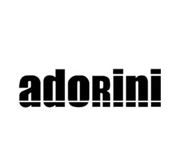 ADORINI-LOGO