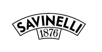 Savinelli-LOG