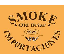 Smoke Importaciones